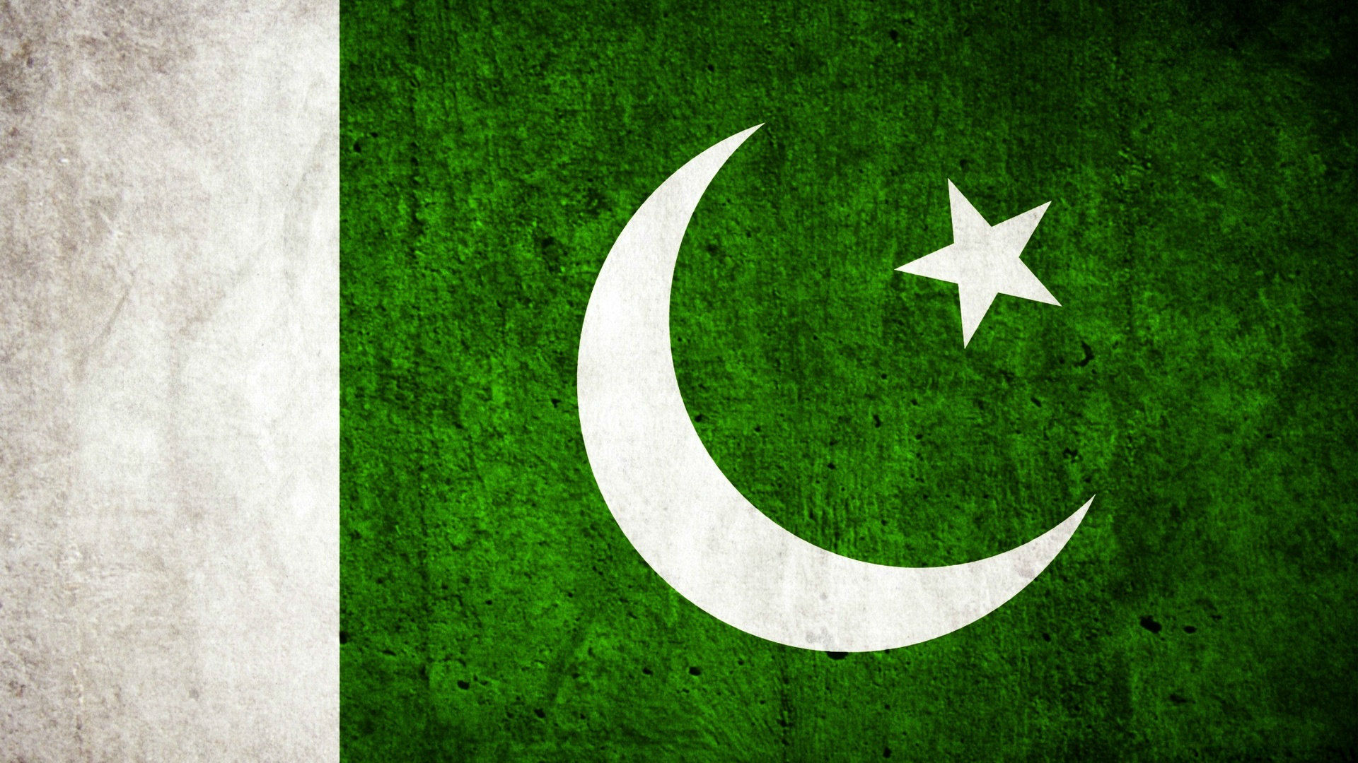 Pakistan Flag HD Wallpapers | Pakistan Flag Images – HD Wallpapers