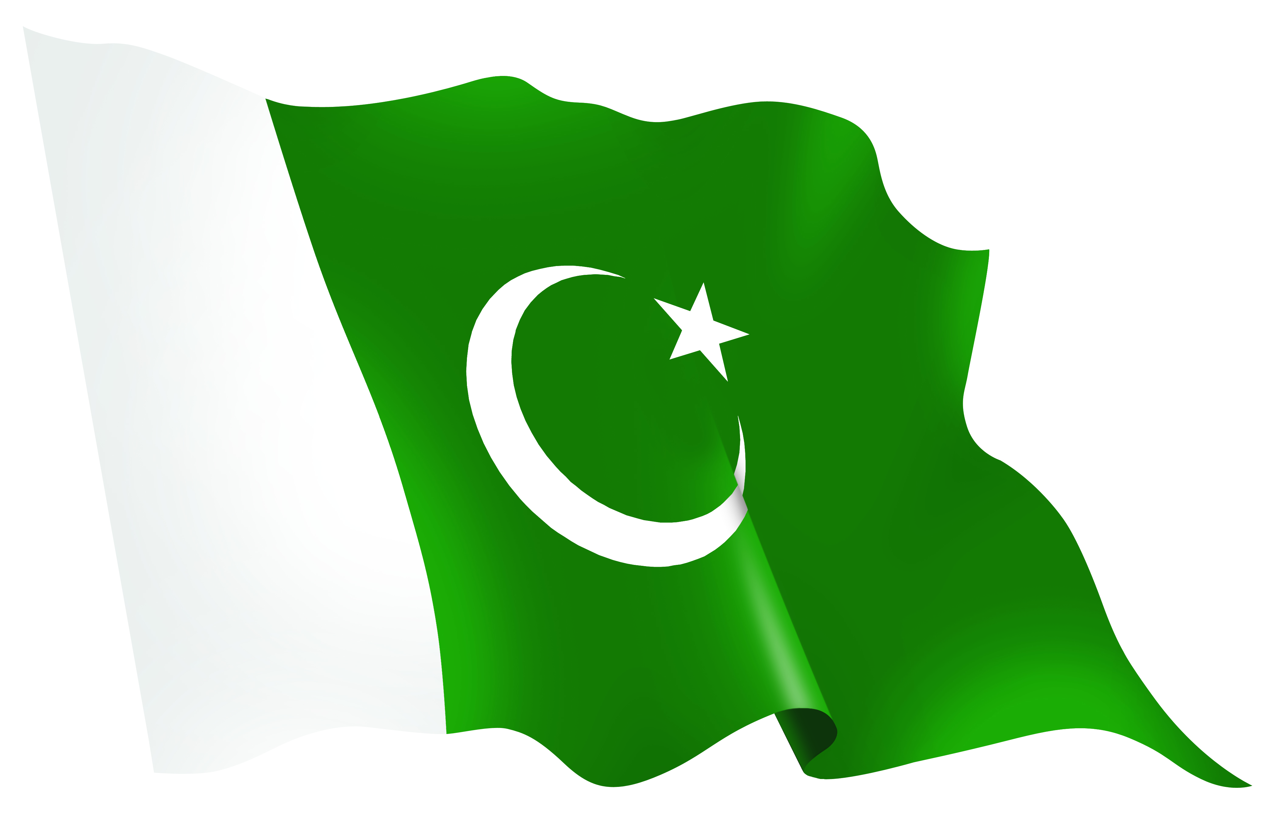 VIP Flags Pakistan – Manufacturers & Exporters of All kinds of Flags