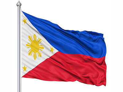 Philippines | Vexillology Wiki | Fandom powered by Wikia