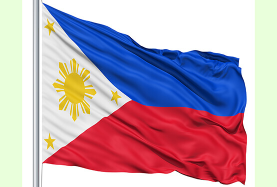 Philippines flag and its meaning | PocketCultures