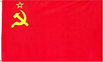 Russia Flag colors, meaning and symbolism