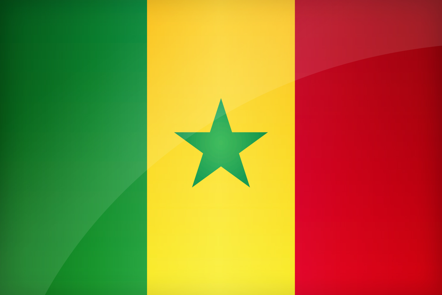 Flagz Group Limited – Flags Senegal Flagz Group Limited Flags