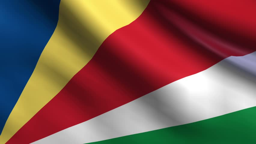 File:Flag of Seychelles.svg Wikimedia Commons