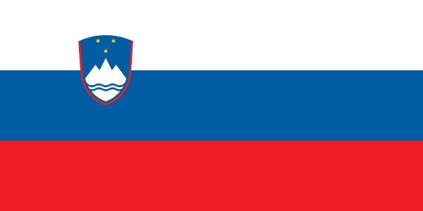 File:Flag of Slovenia.svg Wikimedia Commons