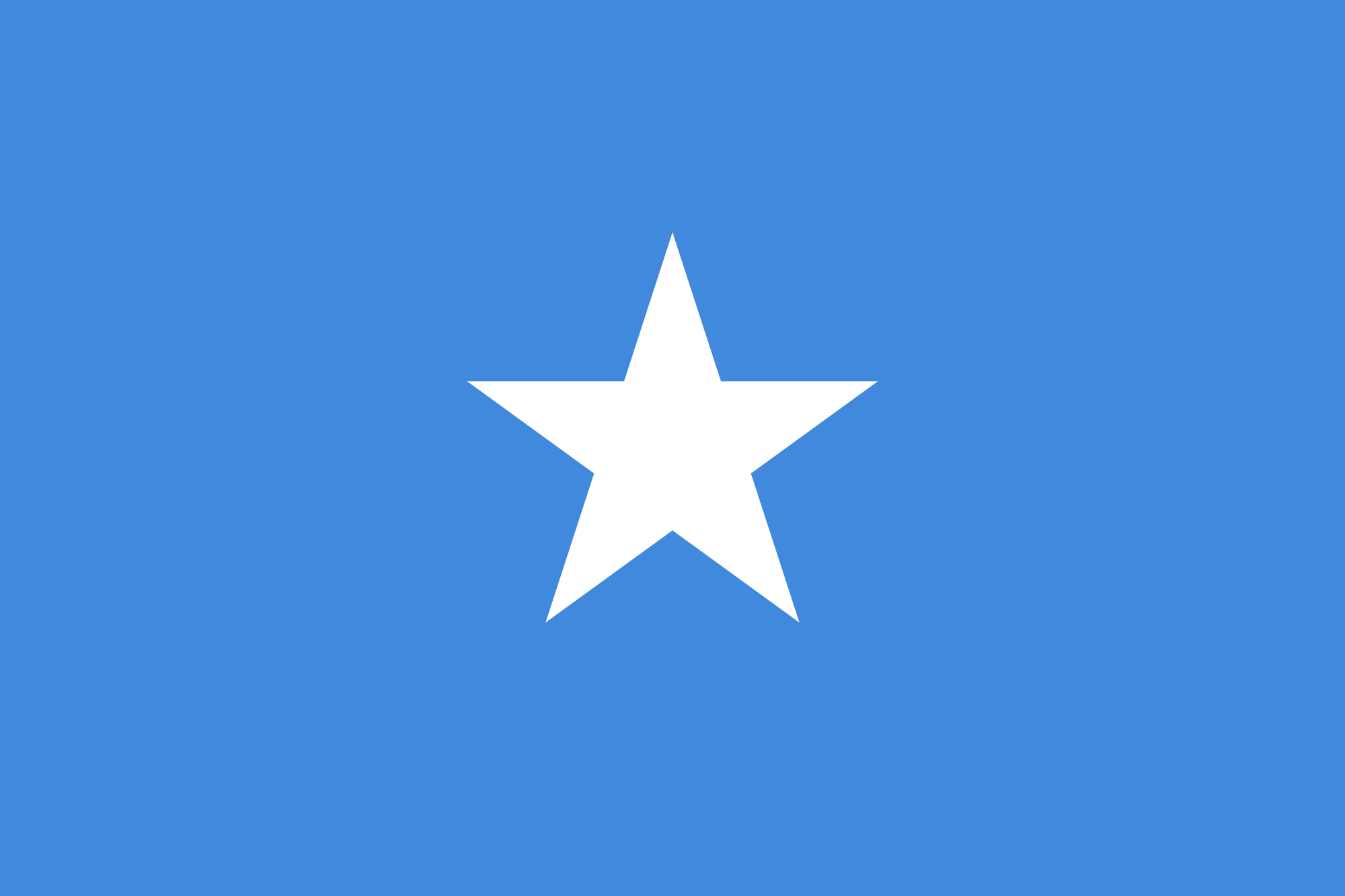 Somalia Flag 3D Free Wallpaper Android Apps on Google Play