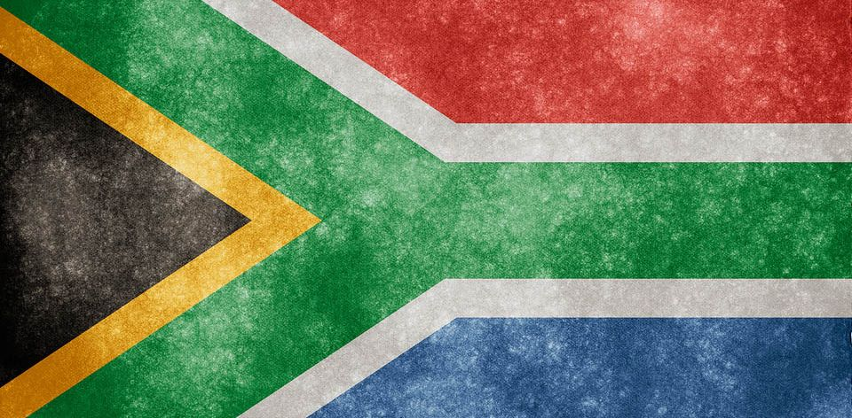 South African Flag: Interesting Facts You Must Know About It