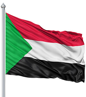 Image Flag of Sudan.svg.png | TheFutureOfEuropes Wiki | Fandom