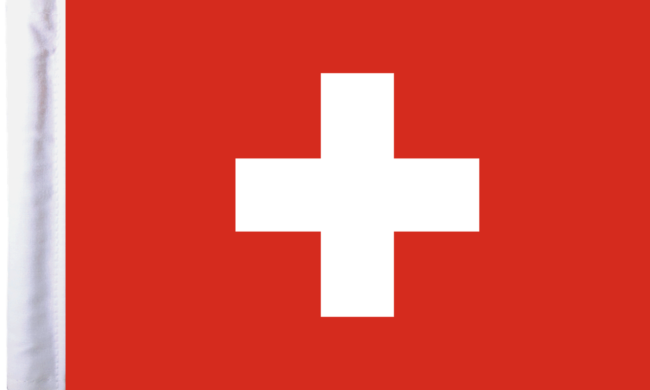 Switzerland Flag All about Swiss Flag colors, meaning