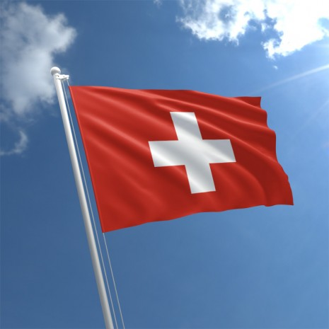 File:Flag of Switzerland.svg Wikipedia