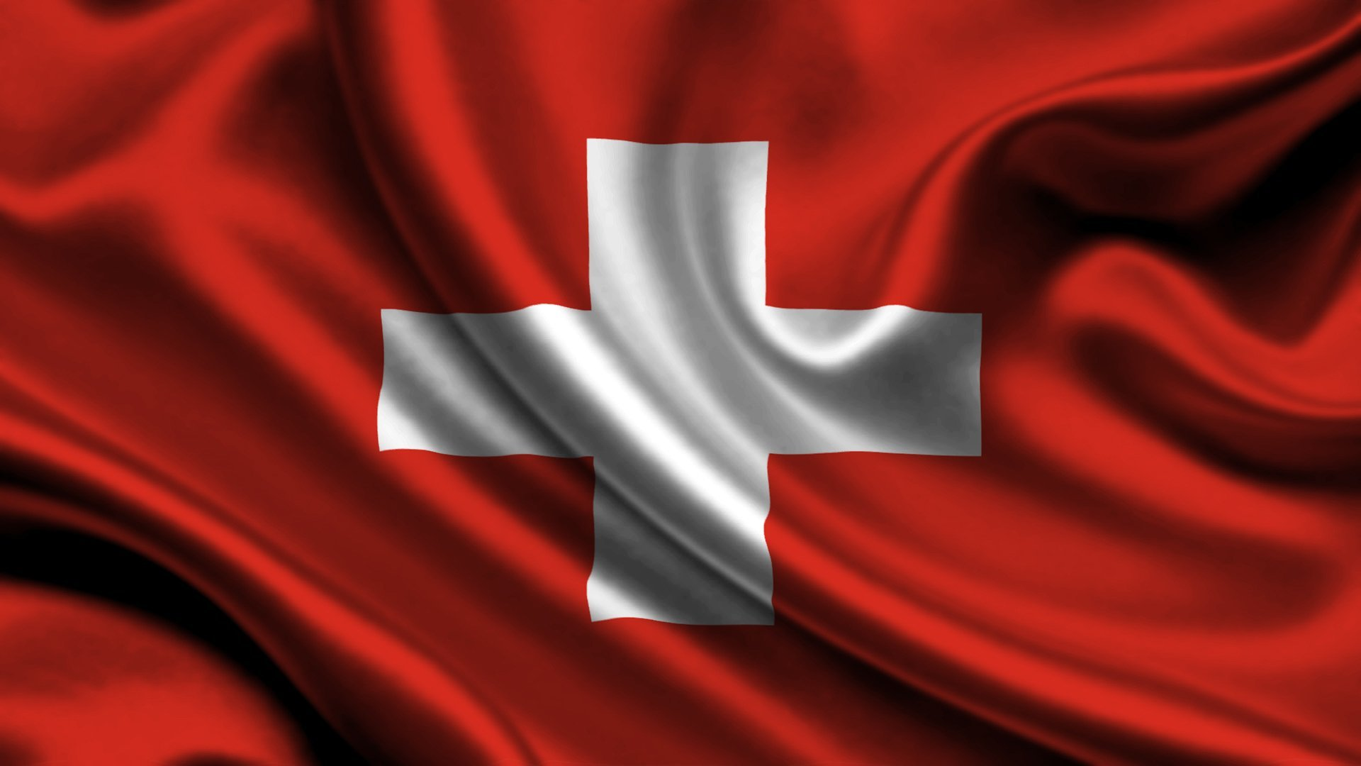 Large Switzerland flag | Big Swiss flag | Giant Switzerland flag
