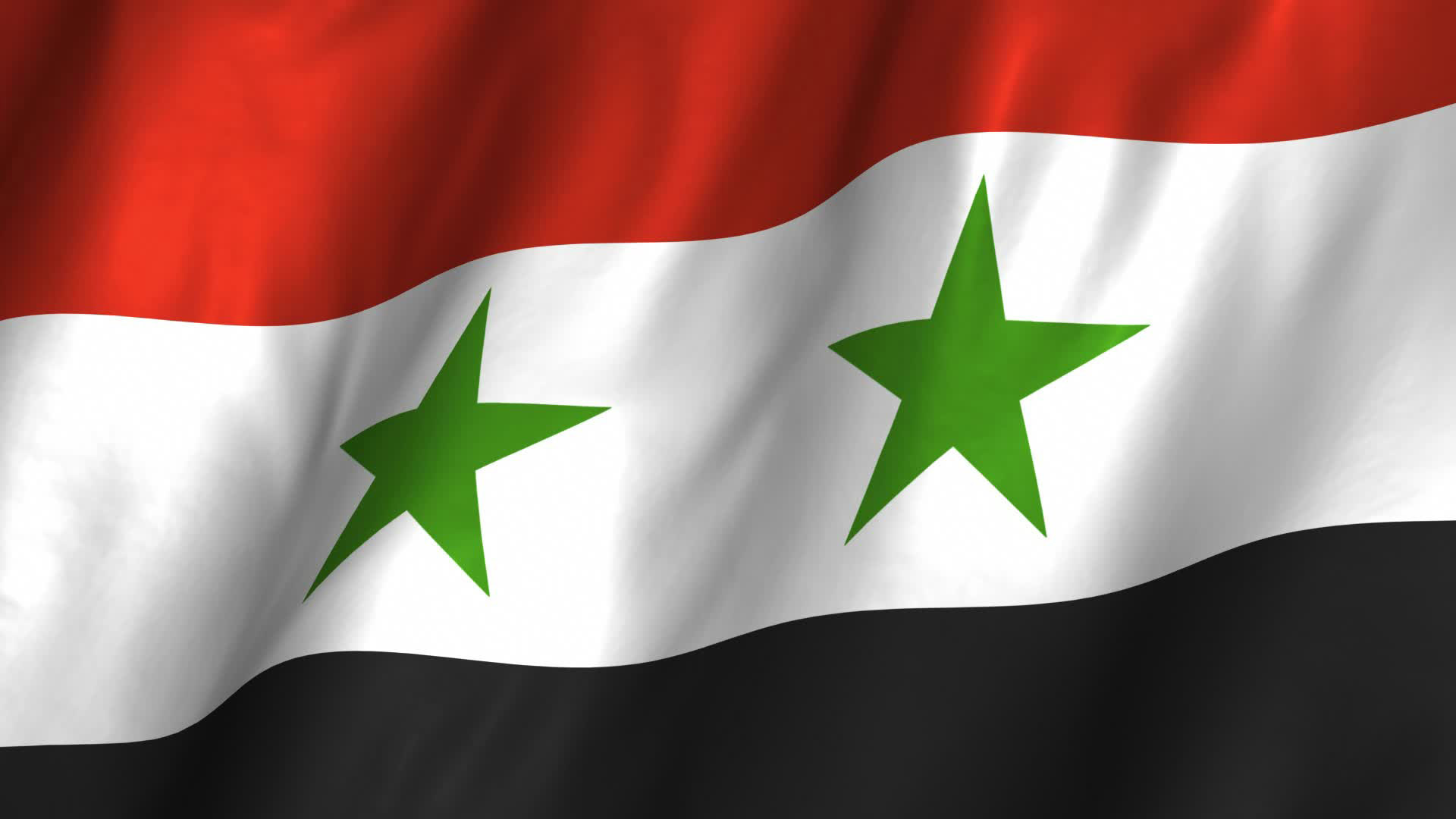 File:Flag of Syria.svg Wikimedia Commons