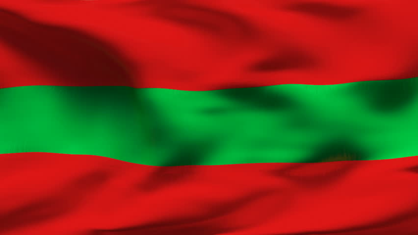 Flag of Transnistria Wikipedia
