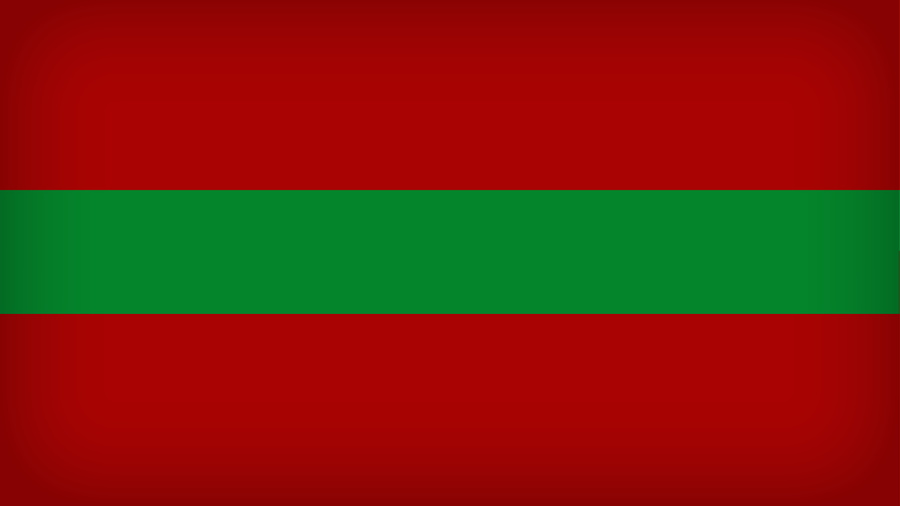 Transnistria Flag by Xumarov on DeviantArt