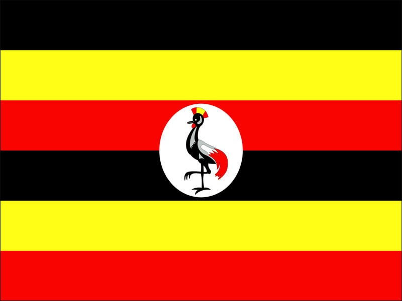 Uganda Flag: Interesting Facts You Should Know
