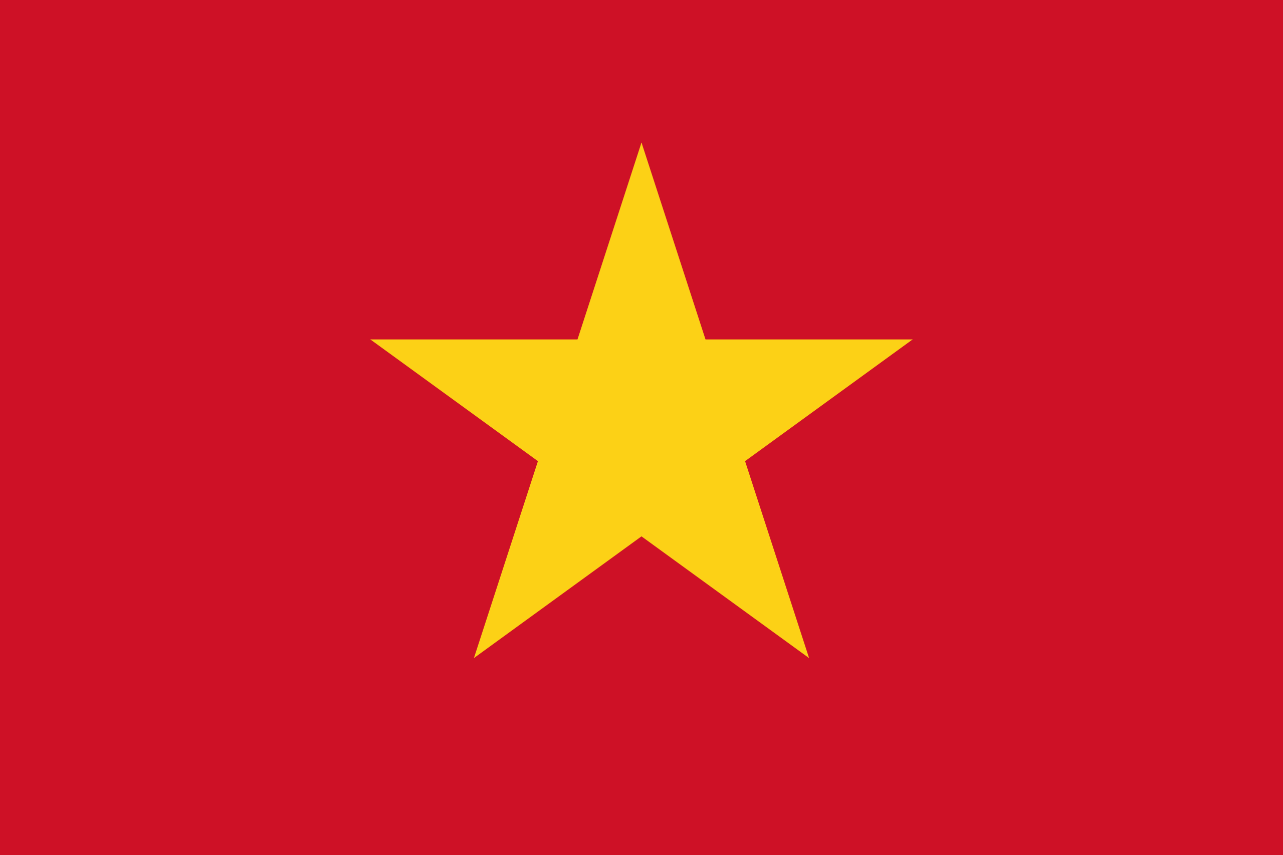 Free illustration: Vietnam, Flag, 3D Flag Free Image on Pixabay