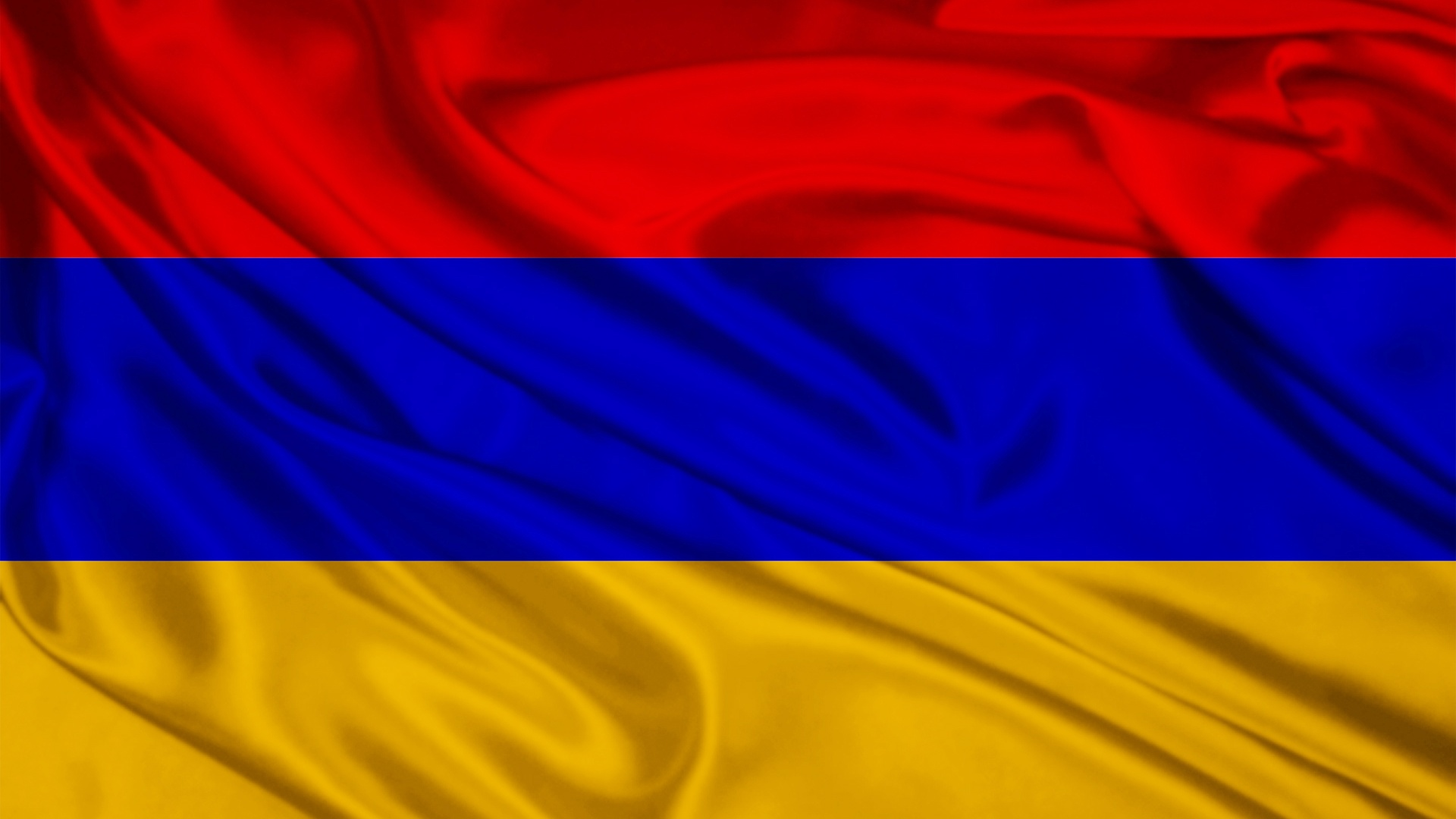 National Flag Of Armenia A Symbol Of Courage And Hope