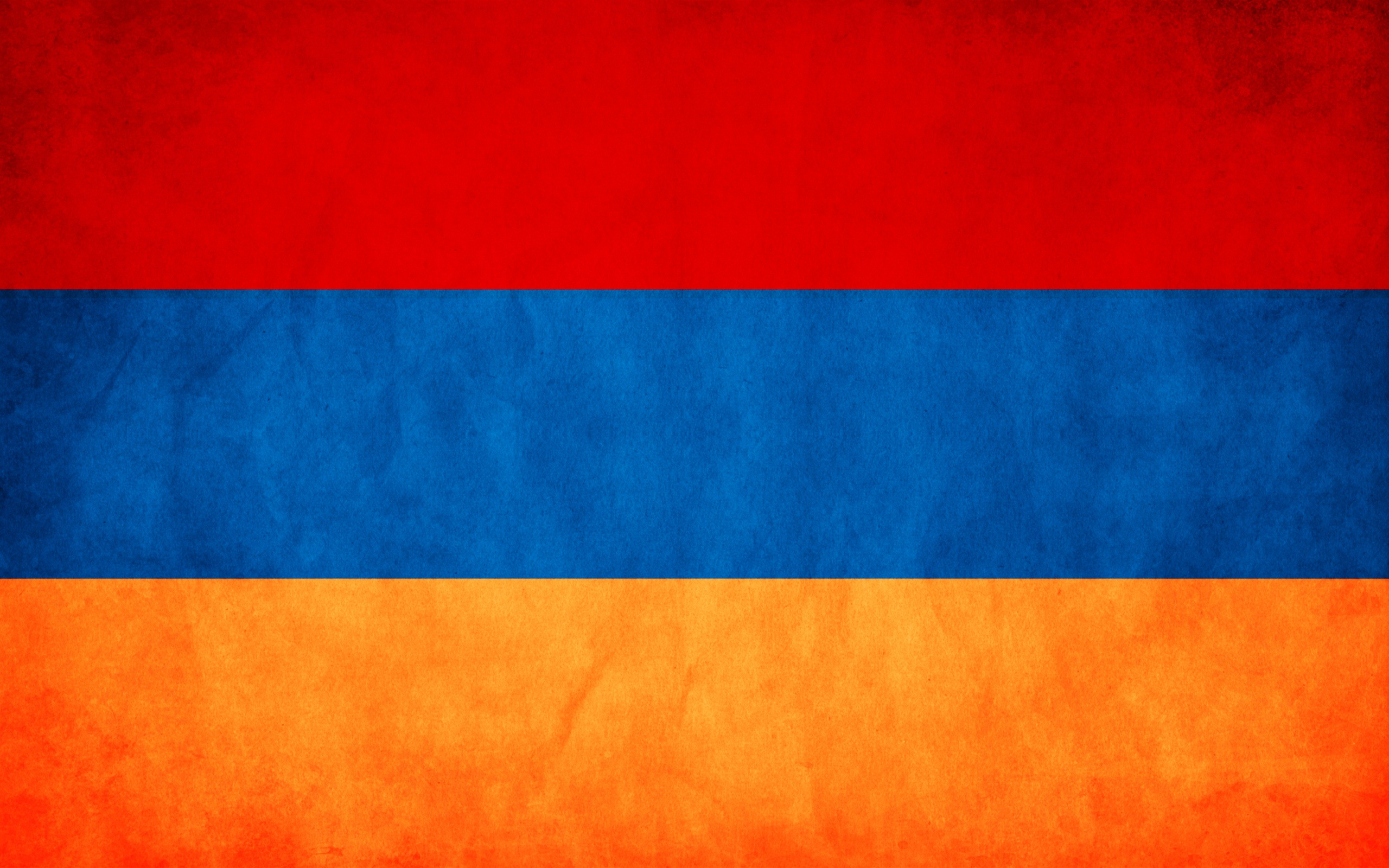 File:Flag of Armenia.svg Wikimedia Commons