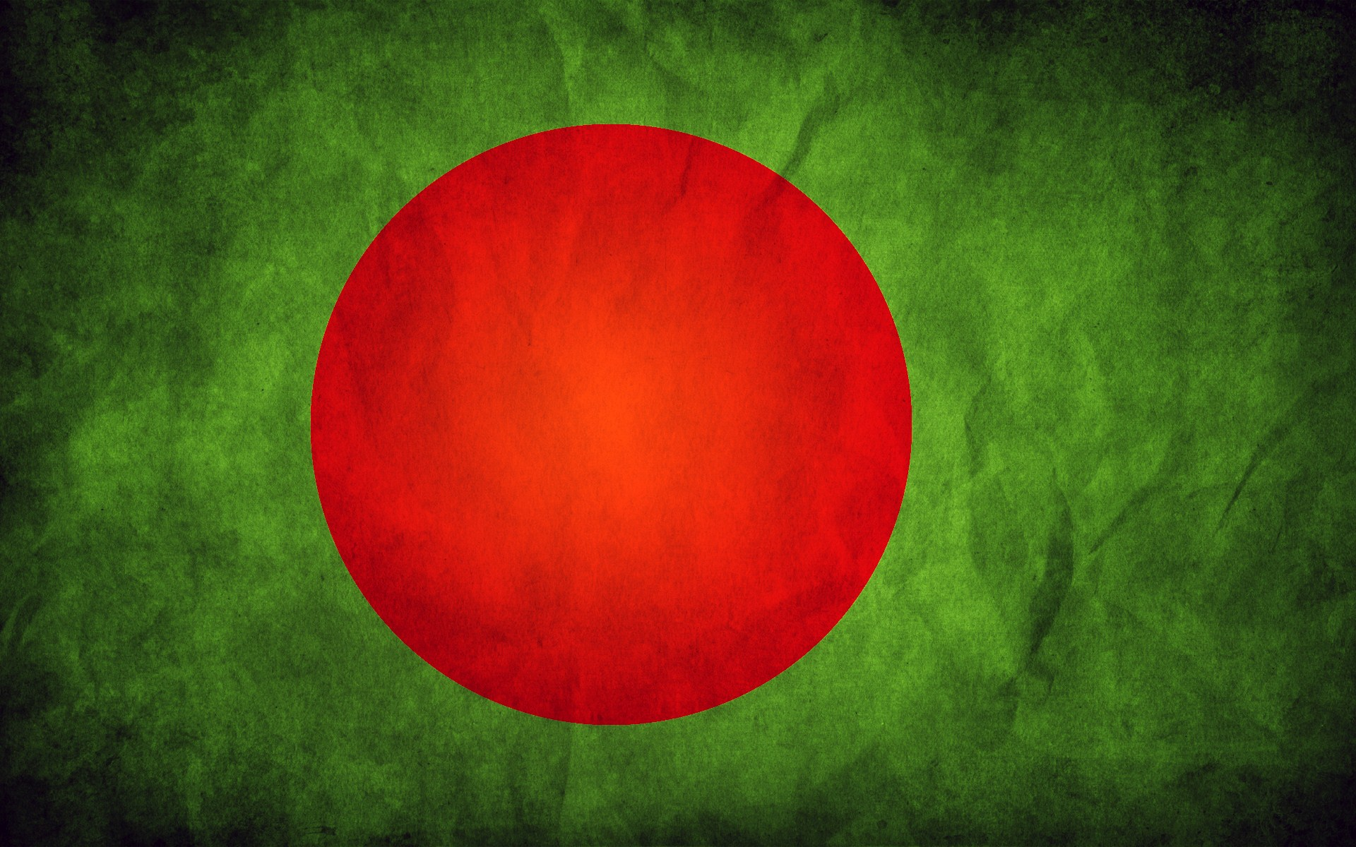 Bangladesh Flag colors Bangladeshi Flag meaning & history