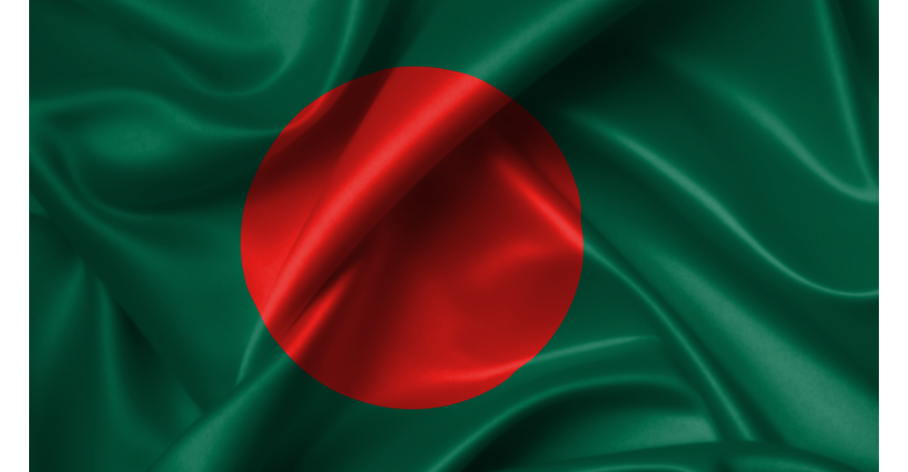 bangladesh flag Google Search | Travel to Bangladesh | Pinterest