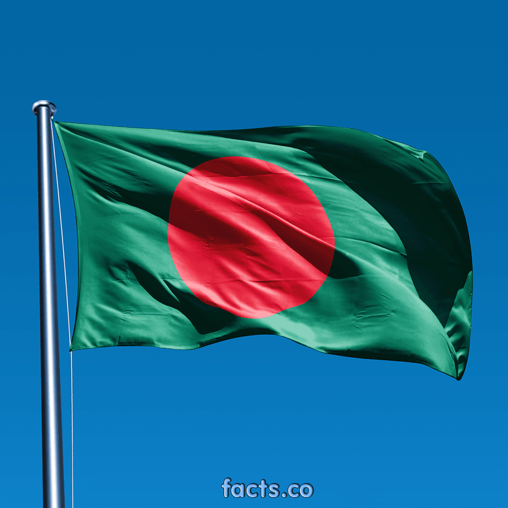 Flagz Group Limited – Flags Bangladesh Flag Flagz Group