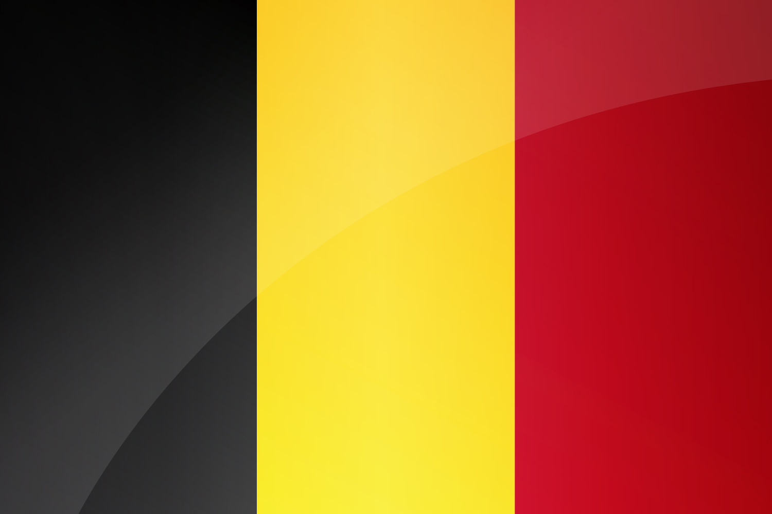 File:Flag of Belgium.svg Wikimedia Commons