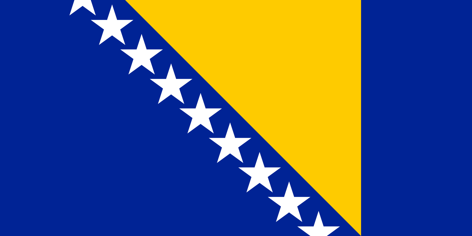 File:Flag of Bosnia and Herzegovina.svg Wikimedia Commons