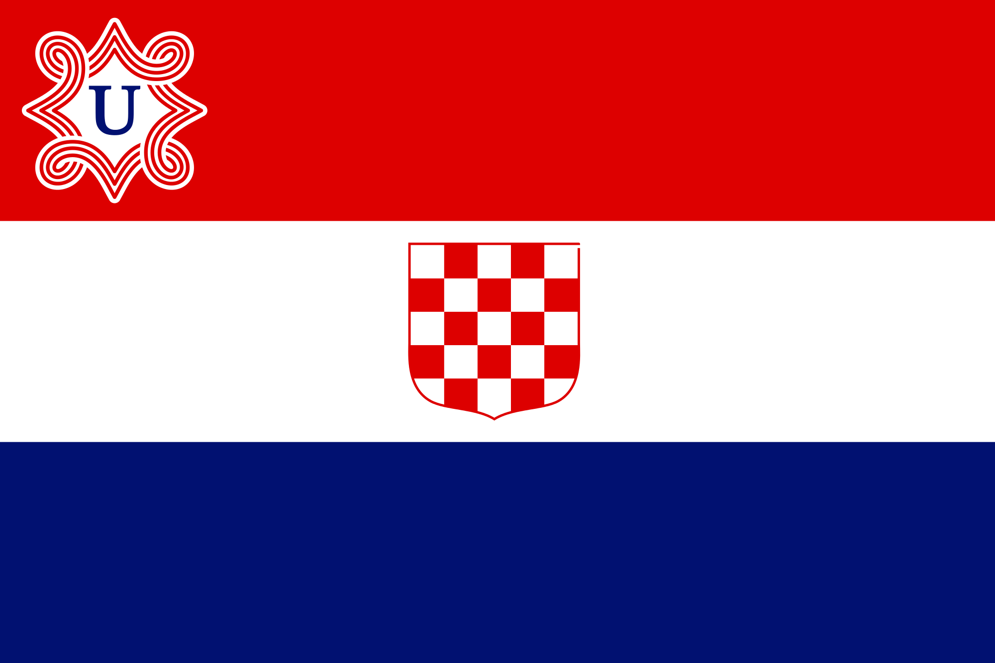 File:Flag of Croatia.svg Wikimedia Commons