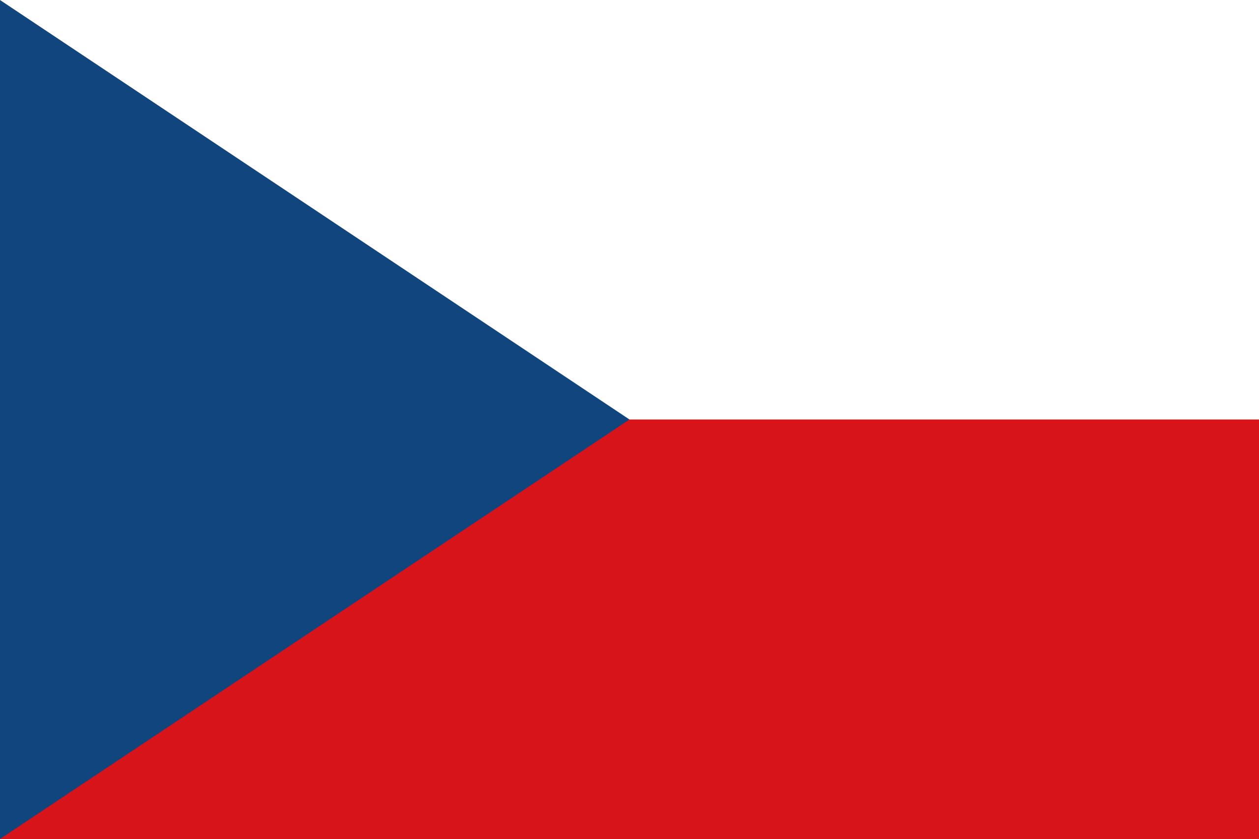 17 Best ideas about Czech Republic Flag on Pinterest | Czech
