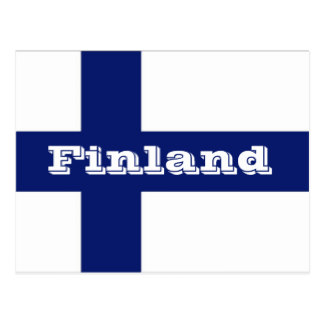 finland flag hd photo 3 HD Wallpapers Buzz