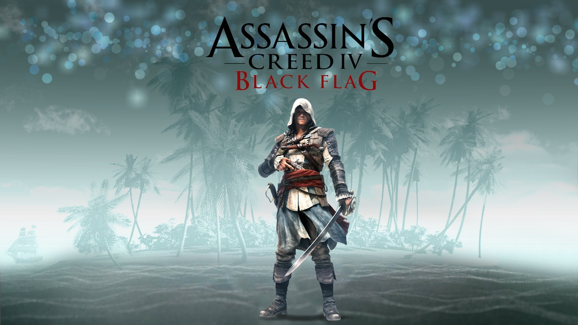 Assassin's Creed 4: Black Flag Guide How to Complete Sequence 01