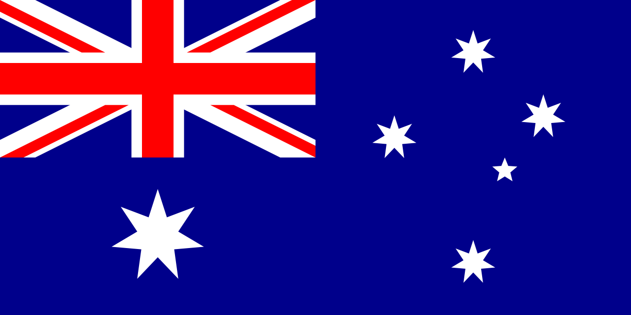 File:Flag of Australia.svg Wikipedia