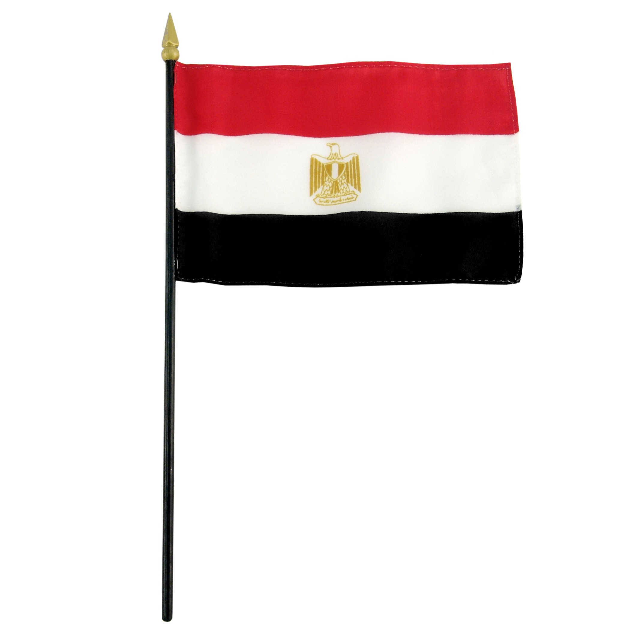 Flag of Egypt Wikipedia