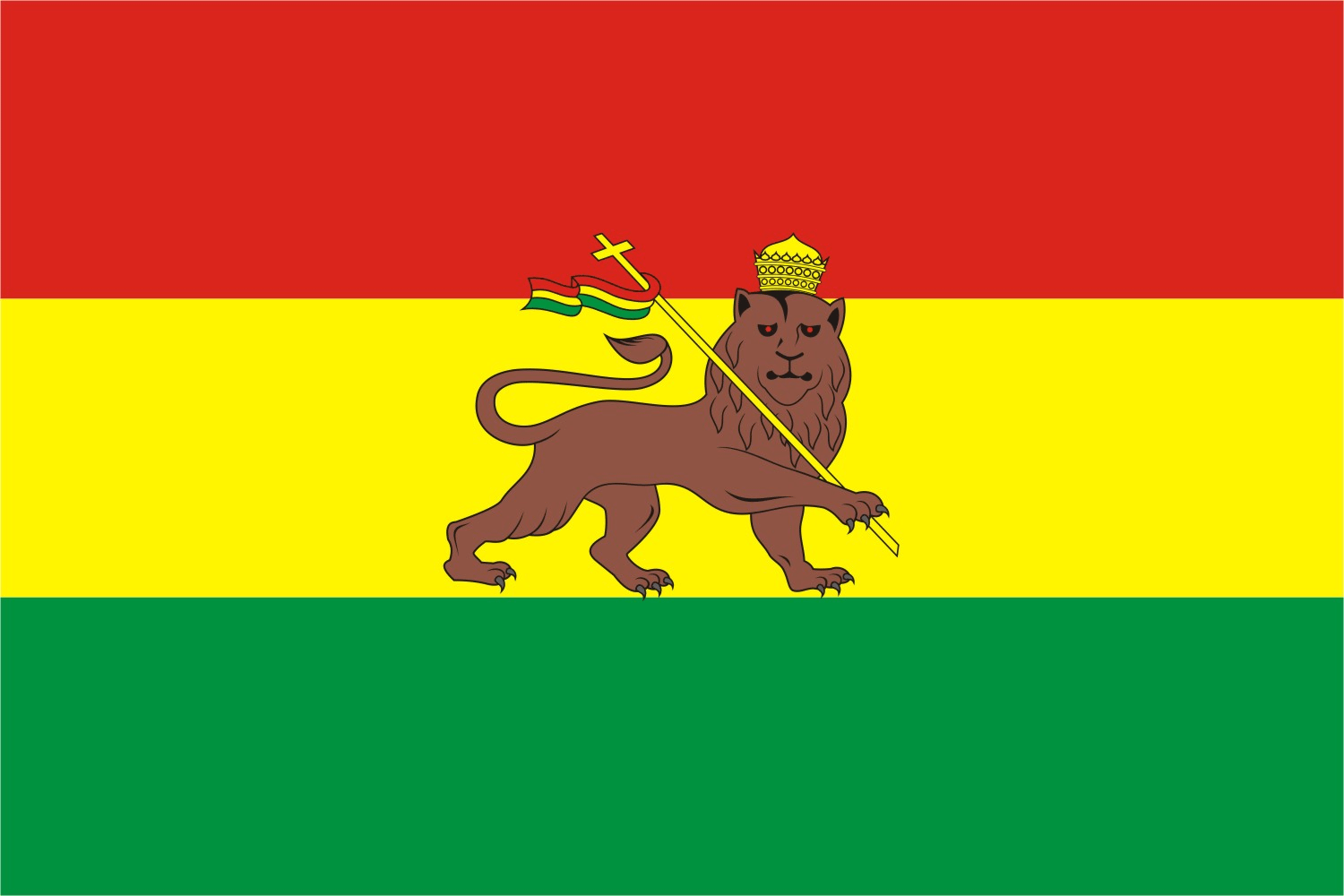File:Flag of Ethiopia.svg Wikimedia Commons