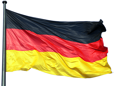 Image Flag of Germany.png | Marvel Database | Fandom powered by