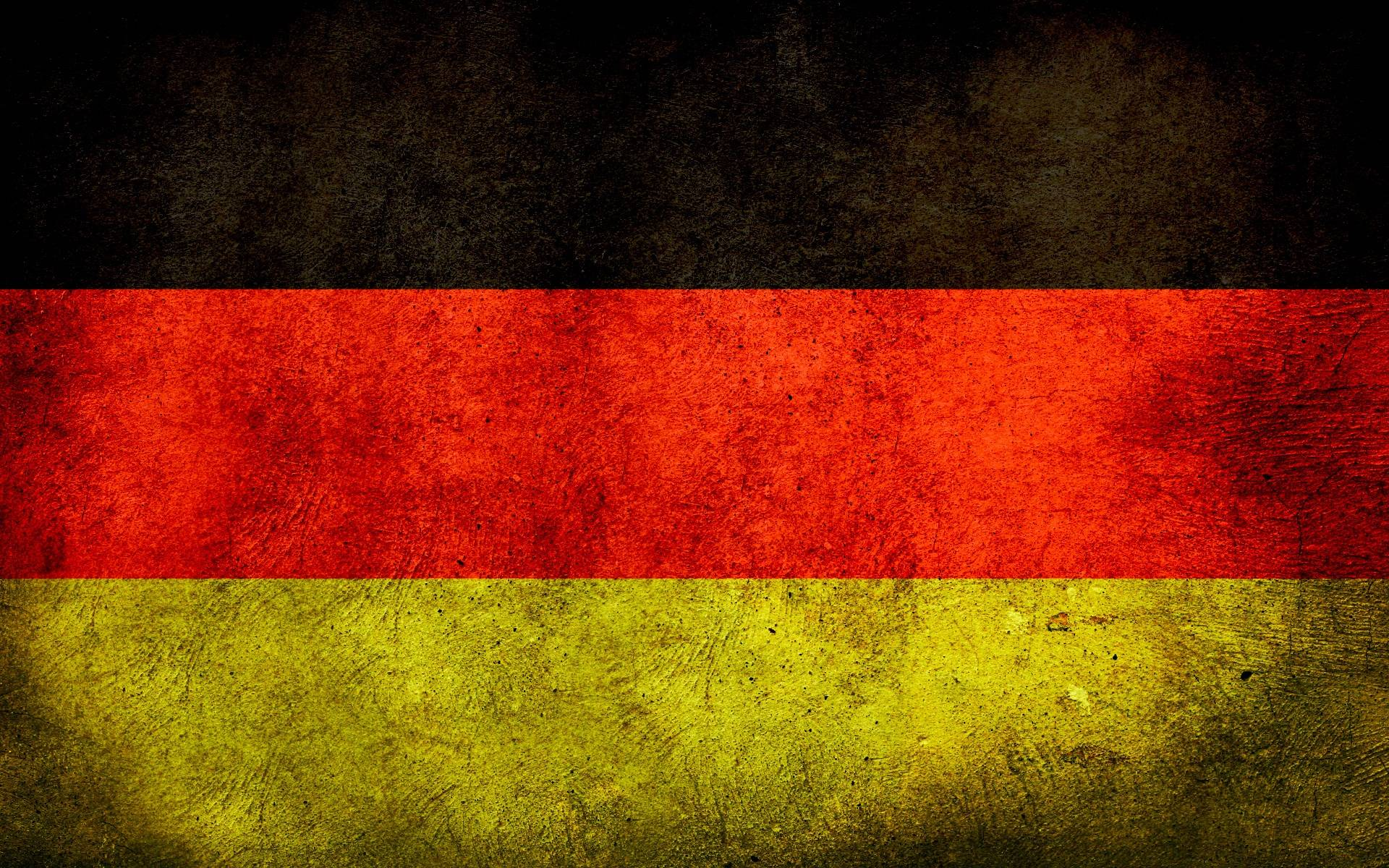 Flag of Germany Wikipedia