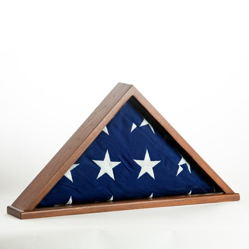 Flag Holder Miscellaneous Office Furniture Our Products | EA