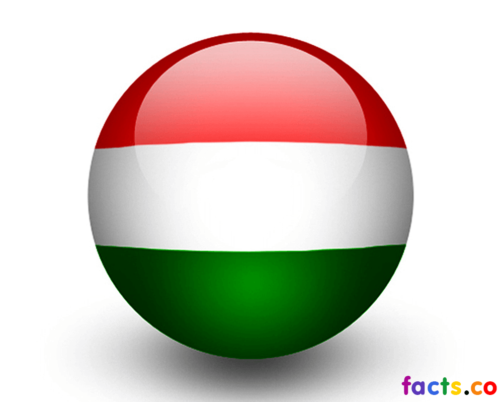 4 Flag Of Hungary HD Wallpapers | Backgrounds Wallpaper Abyss