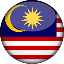 File:Flag of Malaysia.svg Wikimedia Commons