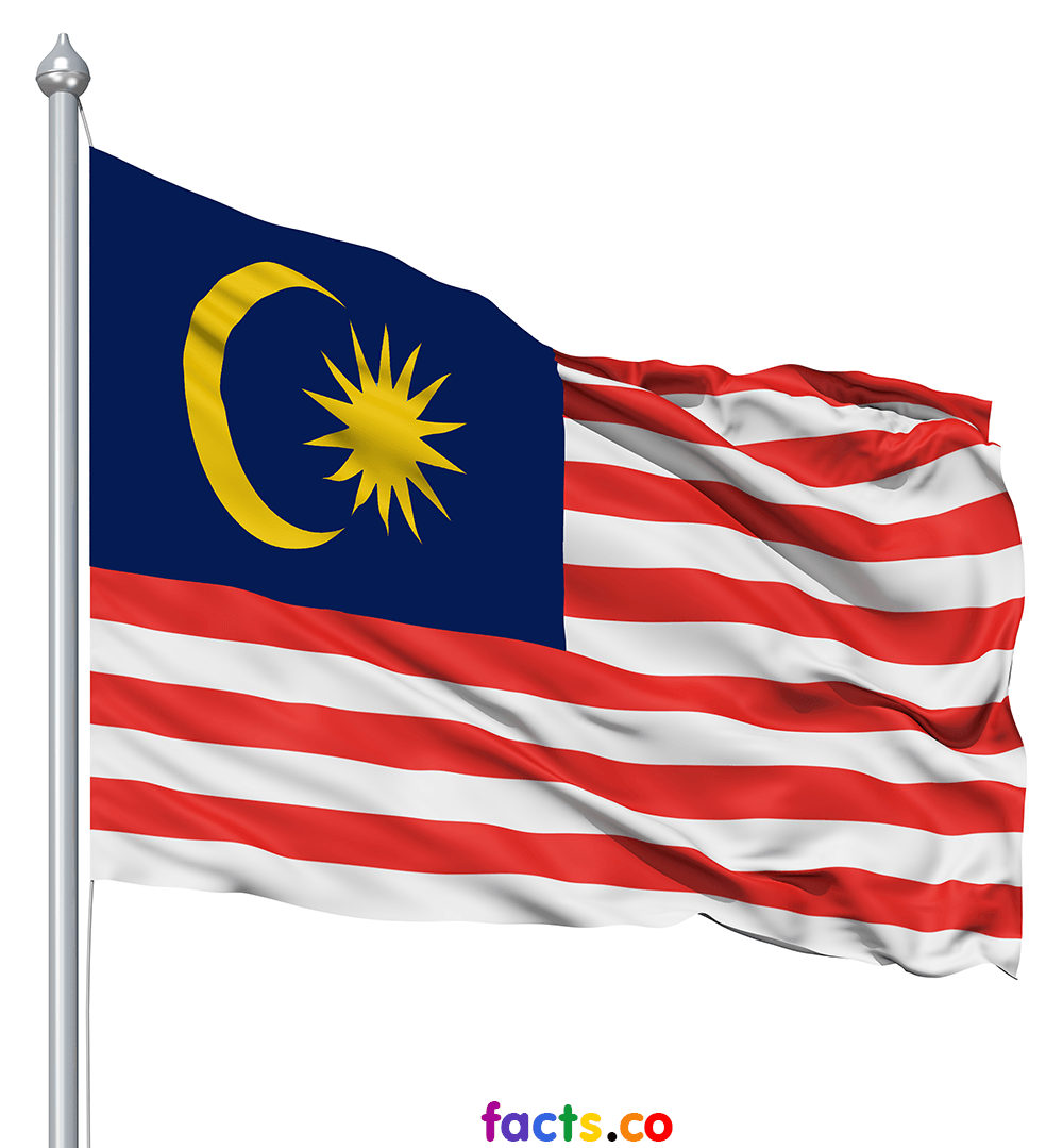 File:Flag of Malaysia.svg Wikipedia