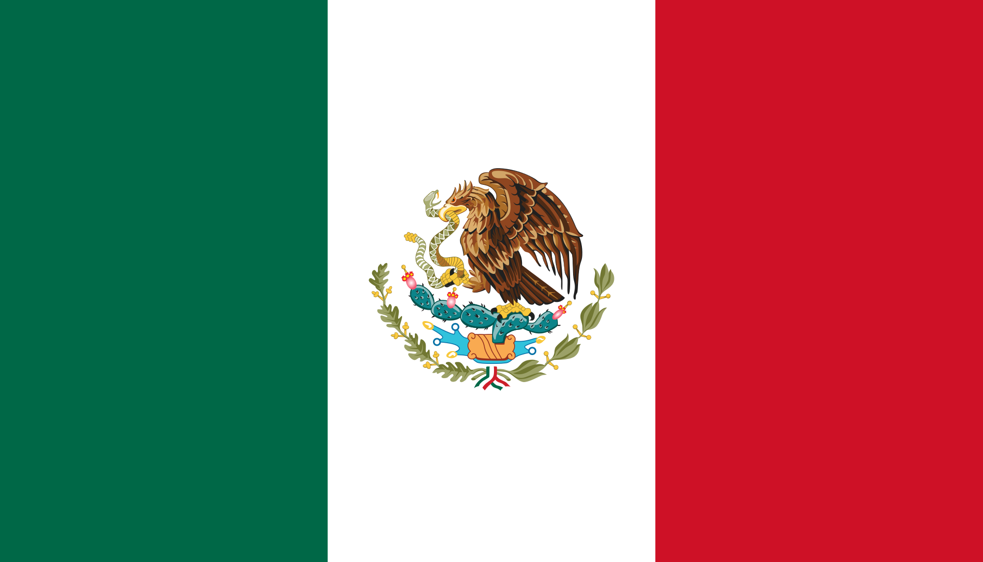 Image Flag of Mexico.png | Marvel Database | Fandom powered by Wikia