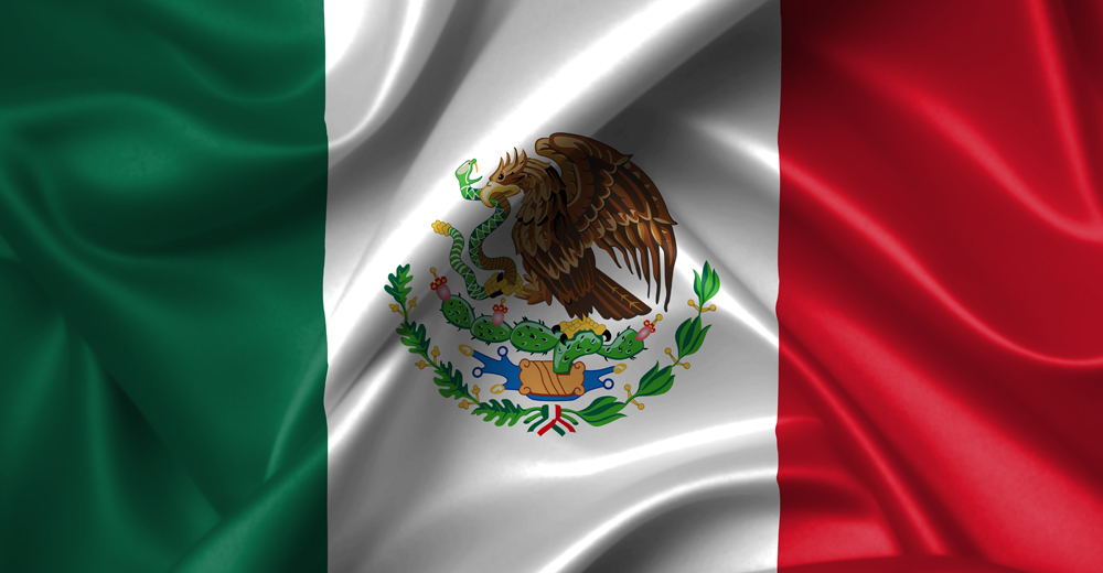 Flagz Group Limited – Flags Mexico Flag Flagz Group Limited