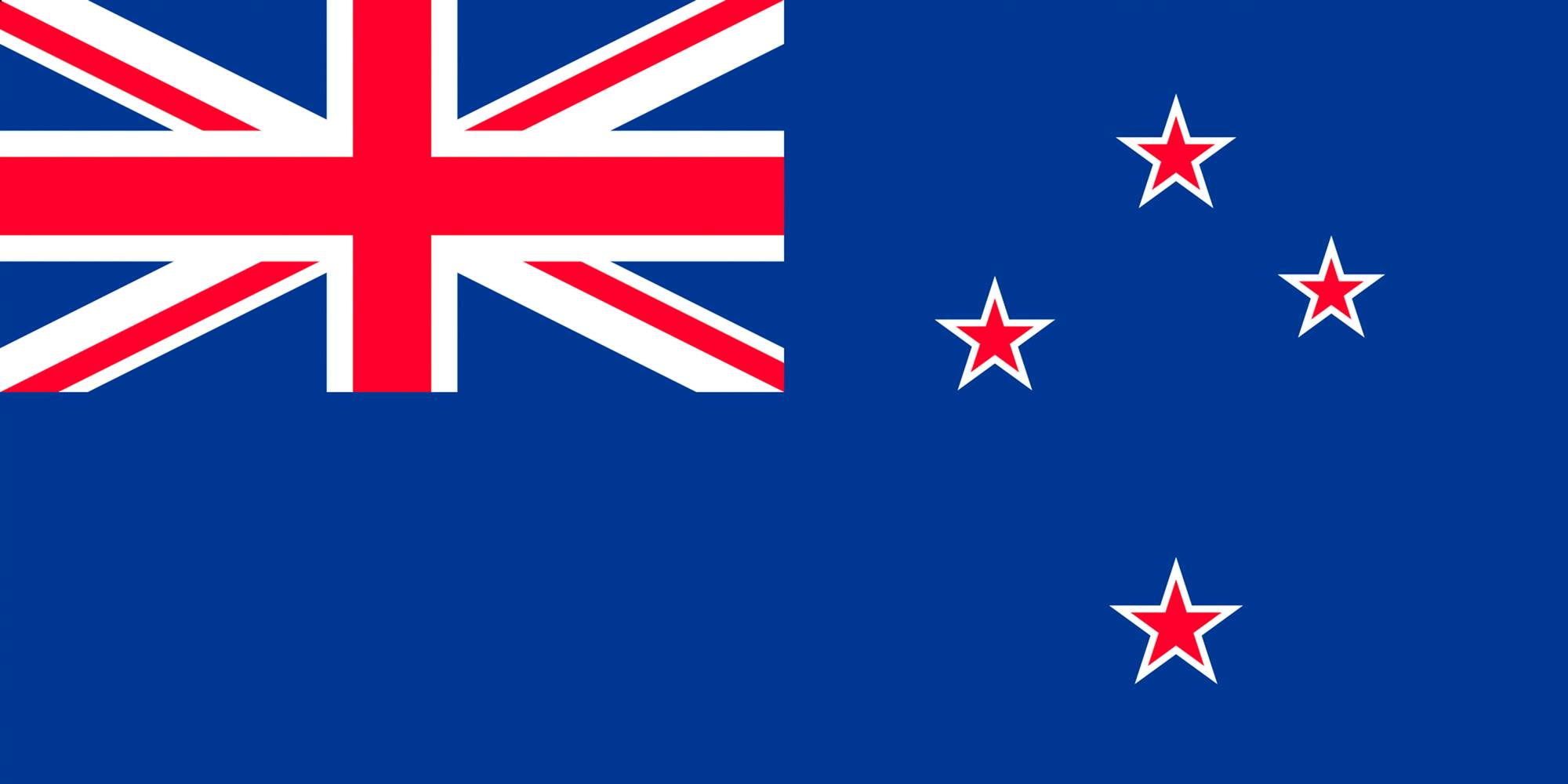 File:Flag of New Zealand.svg Wikipedia