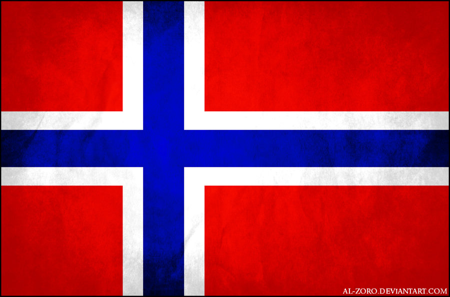 Free Norway Flag Images: AI, EPS, GIF, , PDF, PNG, and SVG