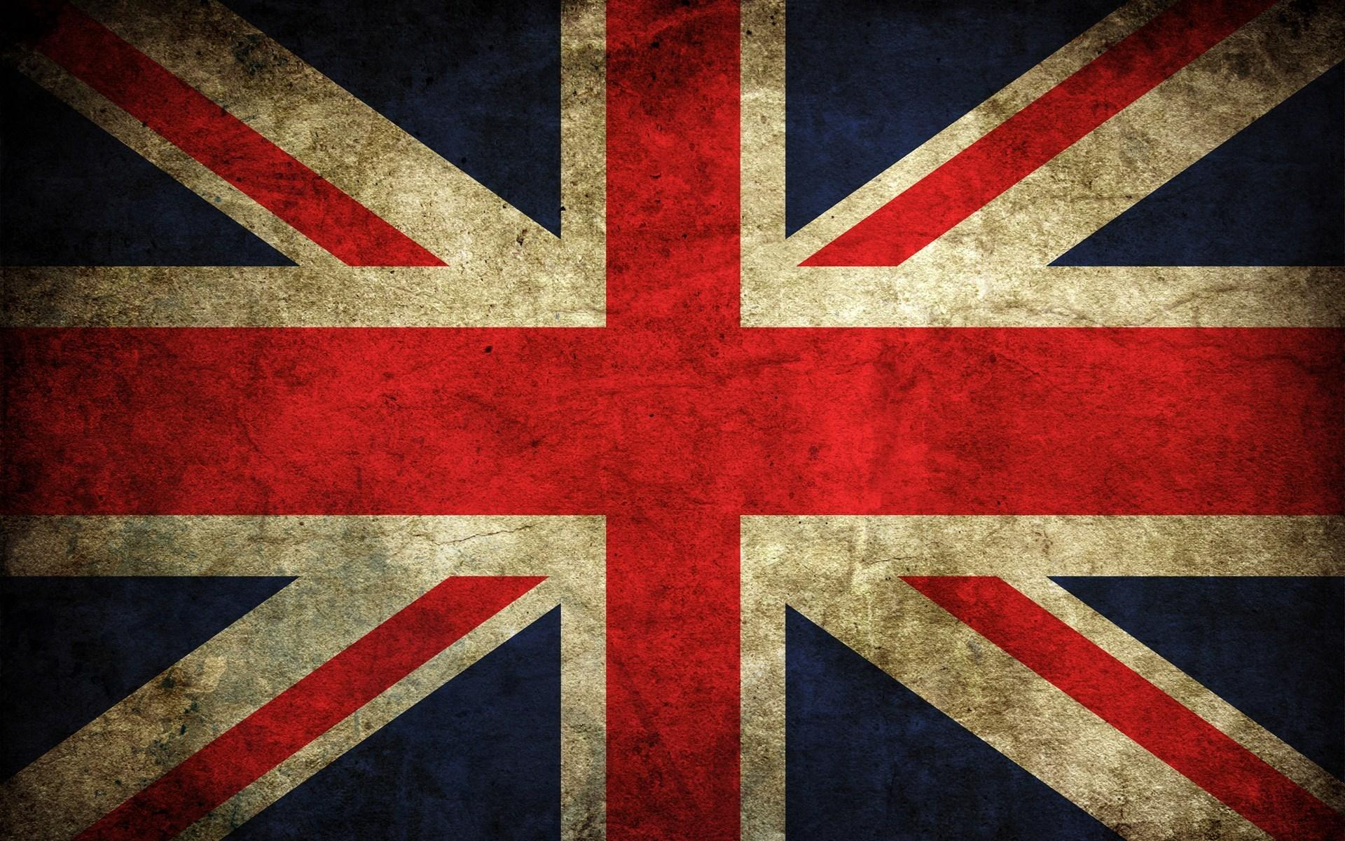 Free england flag pictures free stock photos download (1,713 Free
