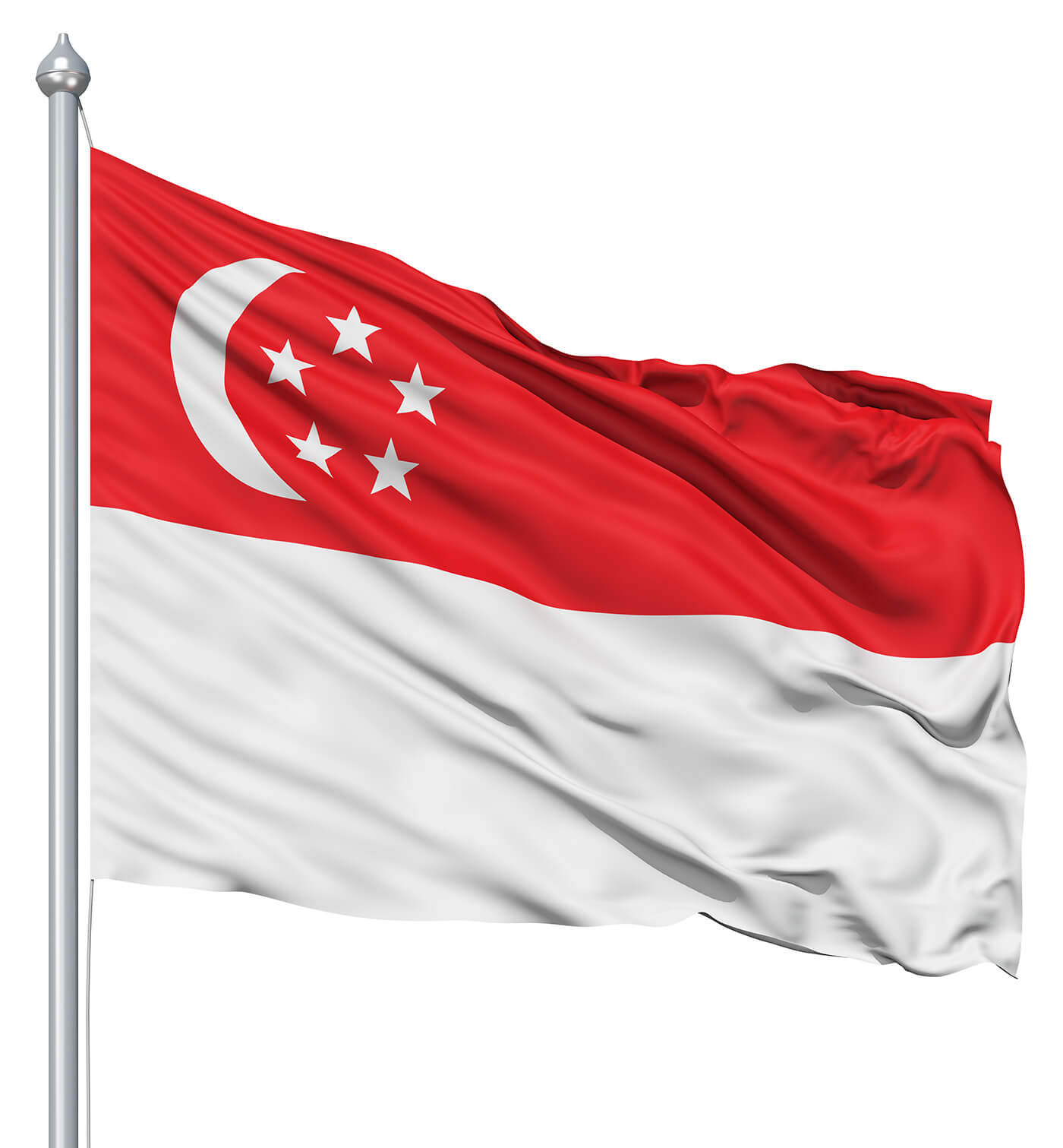 File:Flag of Singapore.svg Wikimedia Commons