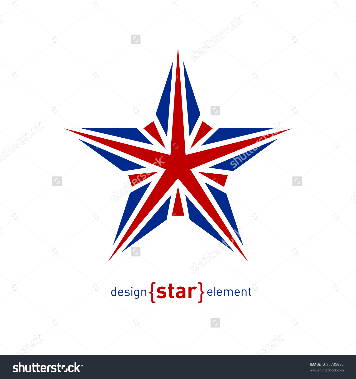 Image Red black star flag.png | MicroWiki | Fandom powered by Wikia