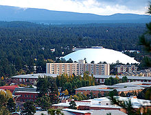 Flagstaff, Arizona Wikipedia