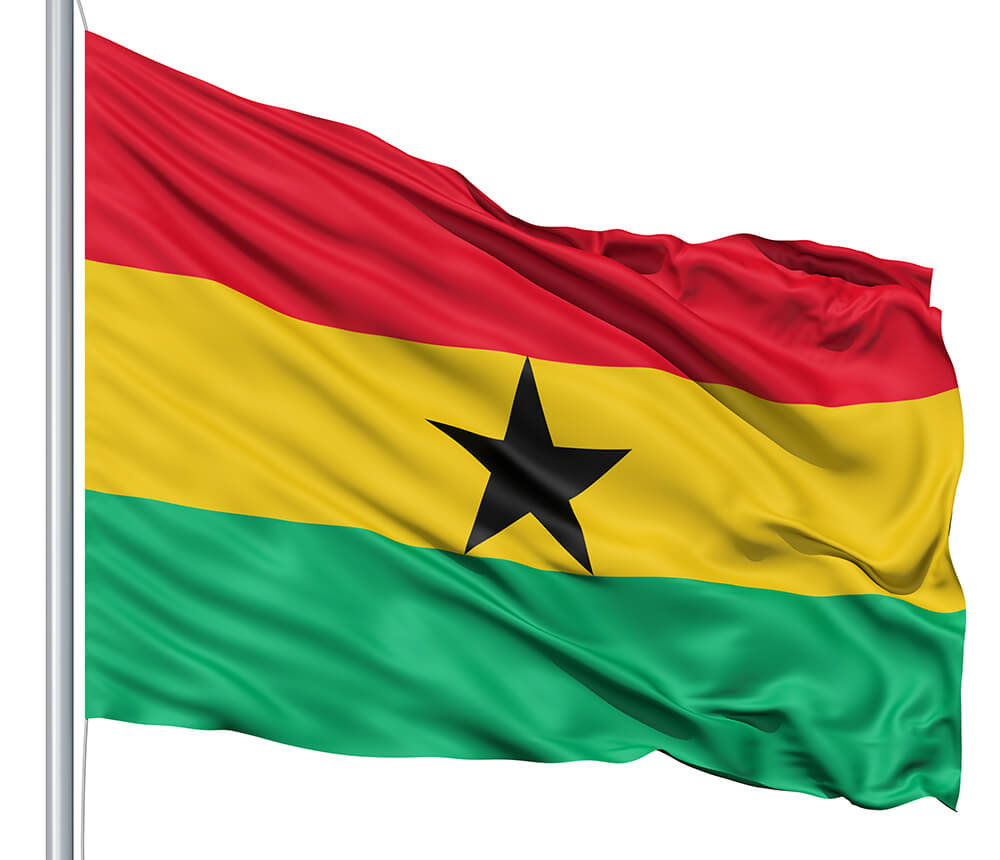 File:Flag of Ghana.svg Wikimedia Commons
