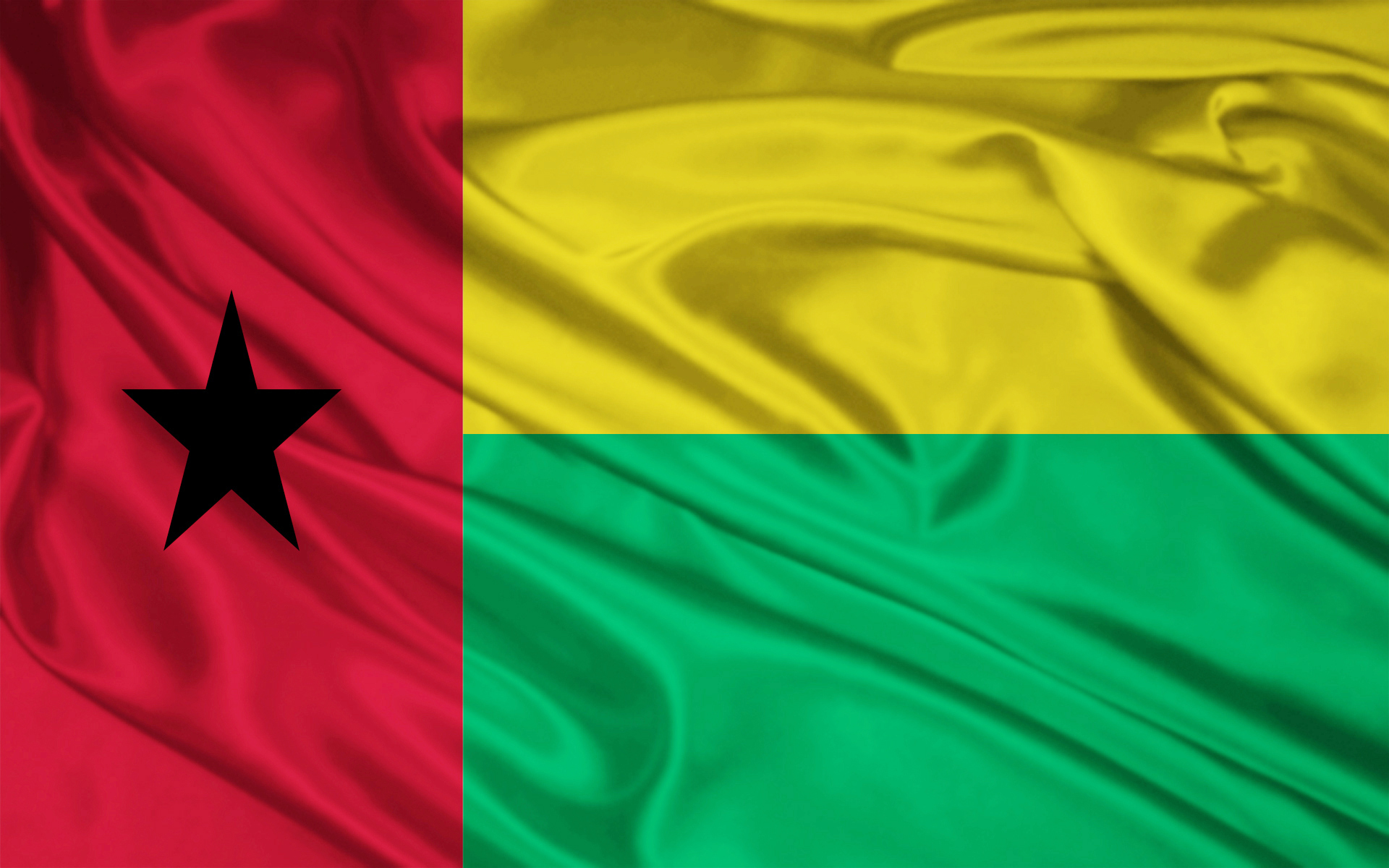 File:Flag of Guinea Bissau.svg Wikimedia Commons