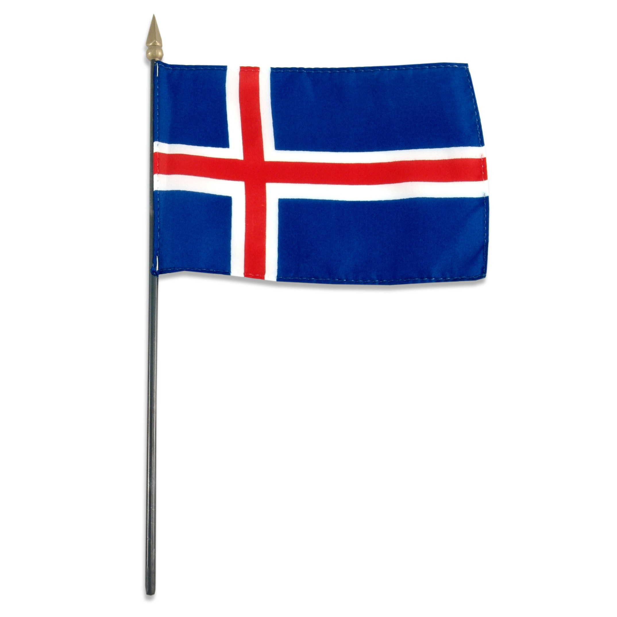 17 Best ideas about Iceland Flag on Pinterest | Iceland, Reykjavik